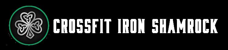Crossfit Iron Shamrock